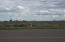 Route 66 East, Moriarty, NM 87035