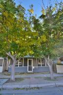 312 Cromwell Avenue SW, Albuquerque, NM 87102