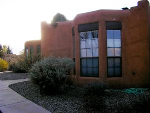 2 Santa Ana Trail, Corrales, NM 87048
