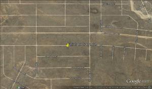 3811 EVERGREEN Road NE, Rio Rancho, NM 87144