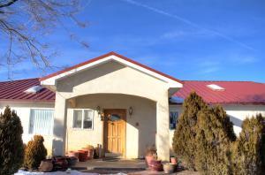 13 Licardie Lane, Edgewood, NM 87015