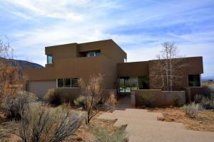 13412 Osage Orange Road NE, Albuquerque, NM 87111