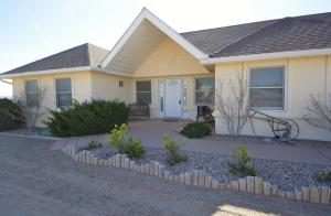 5508 Vera Cruz Road NE, Rio Rancho, NM 87144