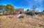 7 Vista Larga, Belen, NM 87002