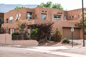 13201 Buckskin Road NE, Albuquerque, NM 87111