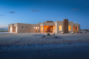 18 Pueblo Bonito, Placitas, NM 87043