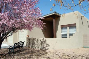 2609 Aloysia Lane NW, Albuquerque, NM 87104