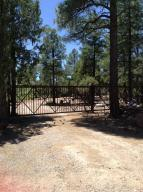 Property for sale at 28 Estrella Vista Drive, Tijeras,  NM 87059
