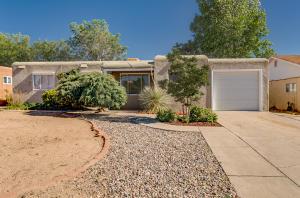 4114 Comanche Road NE, Albuquerque, NM 87110
