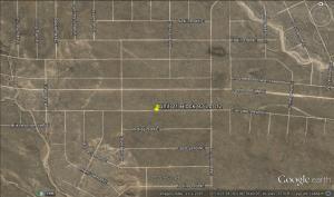 3710 EVERGREEN Road NE, Rio Rancho, NM 87144