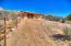 41 Tierra Monte Street NE, Albuquerque, NM 87122