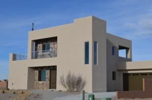 7912 NW Teaberry Road NW, Albuquerque, NM 87120