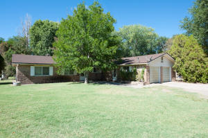 21 Honeyfield Lane, Peralta, NM 87042
