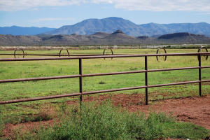 Tularosa Farm at Horseman's Pk