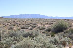 712 Acicate (U11B36L16orL17) Road NE, Rio Rancho, NM 87124