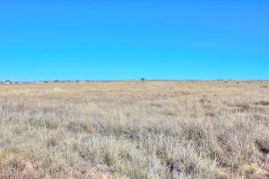 Valle Vista, Moriarty, NM 87035