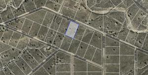 Robin (U7B81L4) Road NW, Rio Rancho, NM 87144