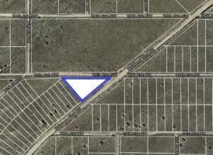 19th (U7BXL25) Avenue NW, Rio Rancho, NM 87144
