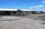 70 Akin Farm Road, Estancia, NM 87016