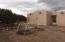 6 Prairie Vista Place, Santa Fe, NM 87508