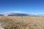 77 High Meadow Loop, Edgewood, NM 87015