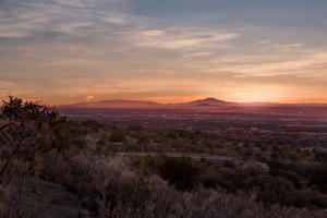 Property for sale at 28 Tierra Monte NE, Albuquerque,  NM 87122