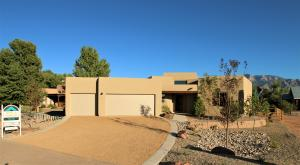 912 Paseo Los Coyotes, Bernalillo, NM 87004
