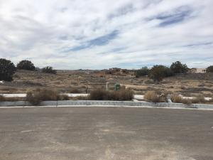 6315 Camino Alto Road NW, Albuquerque, NM 87120