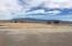 6315 Camino Alto Road NW, Albuquerque, NM 87120