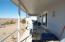 340 Locked Gate Road, Belen, NM 87002