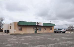 1901 Candelaria Road NW, Albuquerque, NM 87107