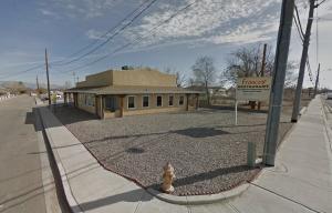 908 S Main Street, Belen, NM 87002