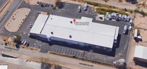 3501 Pan American NE, # 3, Albuquerque, NM 87107