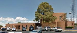 11501 Montgomery NE, Albuquerque, NM 87111
