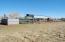 10 KD Lane, Belen, NM 87002