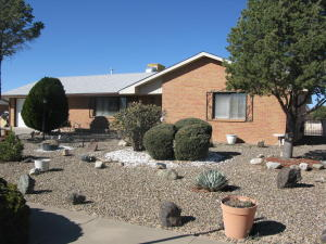 1309 Dulcinea Lane, Rio Communities, NM 87002