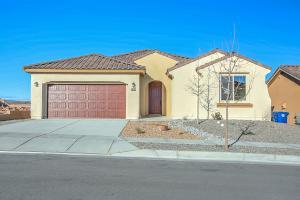 9205 Timber Ridge Road NW, Albuquerque, NM 87120