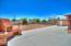 226 Hendrix Road NW, Albuquerque, NM 87107