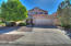 8304 Sleeping Bear Drive NW, Albuquerque, NM 87120