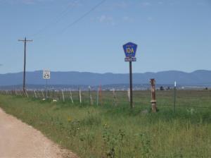 0 Valley Irrigation Road