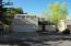 2111 New York Avenue SW, Albuquerque, NM 87104