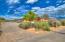 694 Perfecto Lopez Road, Corrales, NM 87048
