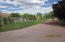 413 Santa Ana Circle, Bernalillo, NM 87004