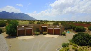 31 Apache Mesa Road