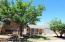 3605 Chelwood Park Boulevard NE, Albuquerque, NM 87111