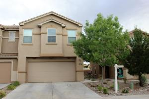 10916 Fort Point Lane NE, Albuquerque, NM 87123