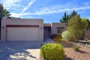 9700 Triana Place NW, Albuquerque, NM 87114