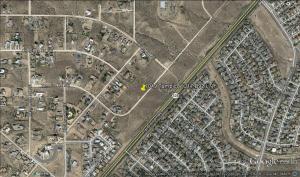 7049 Tampico Road NE, Rio Rancho, NM 87144