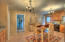 2300 Cherry Tree Lane SW, Albuquerque, NM 87105