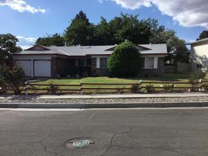 12121 NE Palm Springs Avenue NE